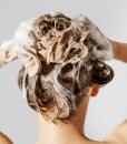 shampoomoisture